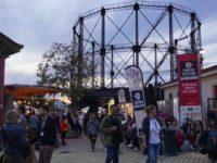 ATHENS_COFFEE_FESTIVAL_2018