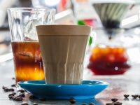 Kafetopio_Kavala_coffee_750x553