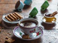 LUDOST_Ioannina_coffee_750x553