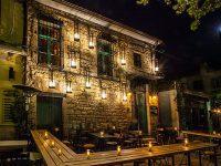 LUDOST_Ioannina_exo_750x421