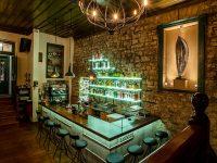 LUDOST_Ioannina_main_750x421