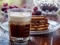 Motel-Thiva_coffeebrunch_750x553
