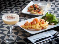 The-Prince-Thessaloniki-Food_coffee_750x553