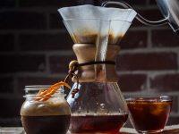 exos_coffee_750x553