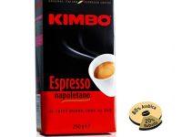 kimbo2