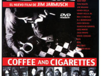 Coffee_And_Cigarettes-Caratula_1020x1441
