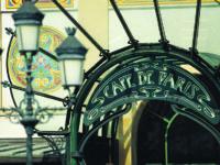 cafe-de-paris-monte-carlo1