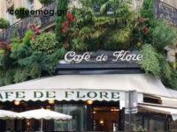 cafede3