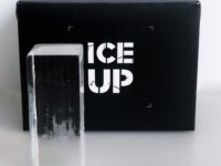 ICE UP Collins